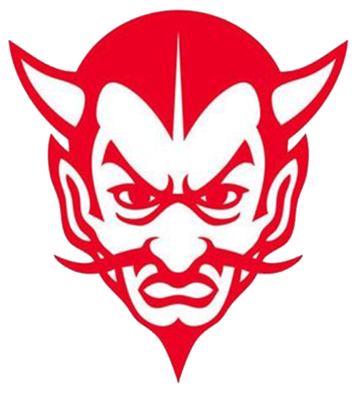 Rancocas Valley Red Devils 37f009e07