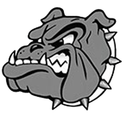 Rutherford Bulldogs